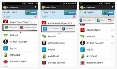 myappsharer apk myappsharer descarga y comparte apks de aplicaciones instaladas the phone house 174