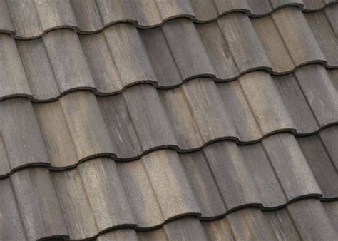 Eagle Roof Tile Arizona Roofing Products Tile Clay Slate Asphalt