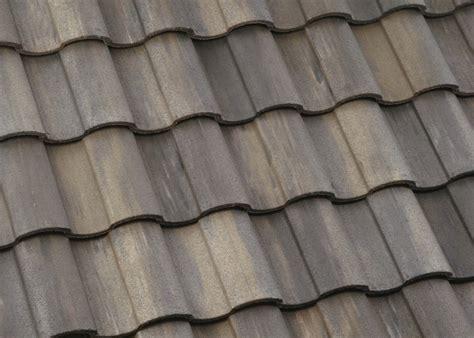 Eagle Roof Tile Arizona Roofing Products Tile Clay Slate Asphalt Foam Metal Wood