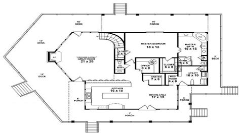 plan 110 00928 2 bedroom 2 bedroom log cabin plans 28 images 3 bedroom 2 bath