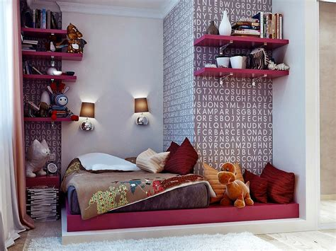 cool room decor ideas adult bedroom wall decorating ideas