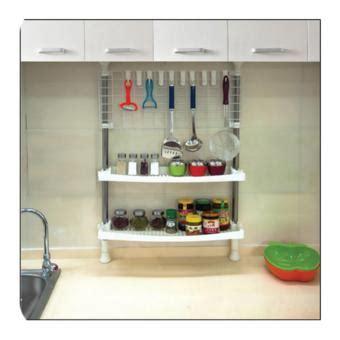 Calista Sealware Lazada aneka penyimpanan dapur terlengkap lazada co id