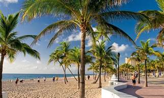 Ft Lauderdale 10 Best Fort Lauderdale Hotels Check Prices Tripadvisor