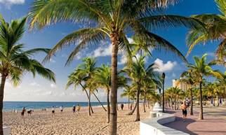 Fort Lauderdale 10 Best Fort Lauderdale Hotels Check Prices Tripadvisor