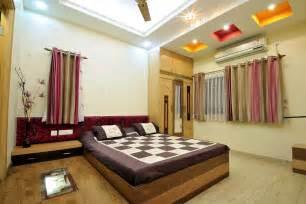 False Ceiling Designs For Master Bedroom Led Lights For Bedroom Ceiling Ls Ideas