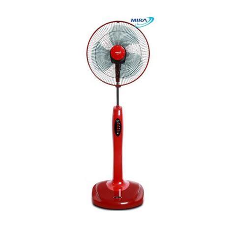 Miyako Stand Fan Kas 1618b 16 Inch mira stand fan m 1691 price in bangladesh mira stand fan m 1691 m 1691 mira stand fan m 1691