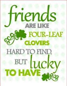 st s day quote digital