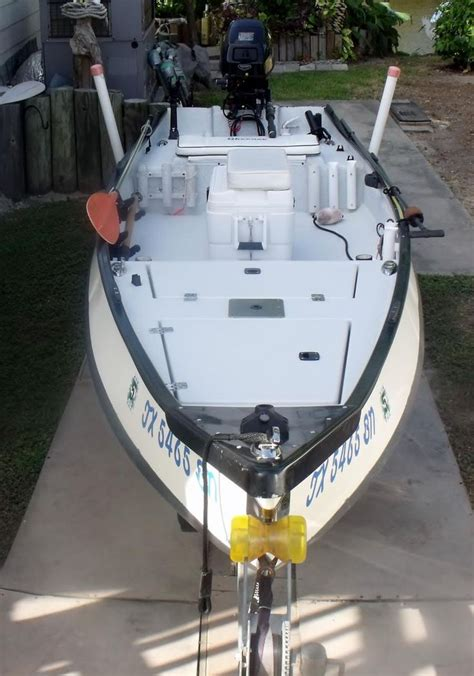 gheenoe flats boat for sale 101 best images about microskiff s gheenoe on pinterest