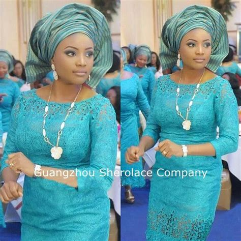 aso ebi lace styles latest french lace aso ebi styles fashion and lifestyle blog