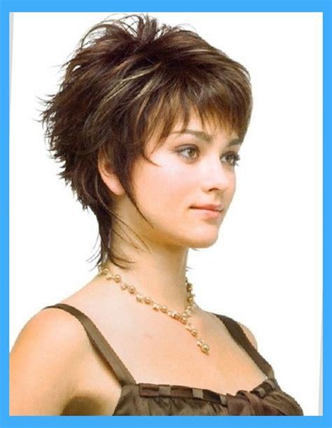 narrow face hairstyles 2014 top 5 short hairstyles for fine hair 2016 fine thin hair