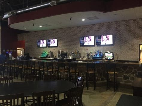the house bar grill 23 reviews sports bars 3610 s