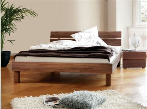 lit en bois massif vente de lits en bois massif dormissima