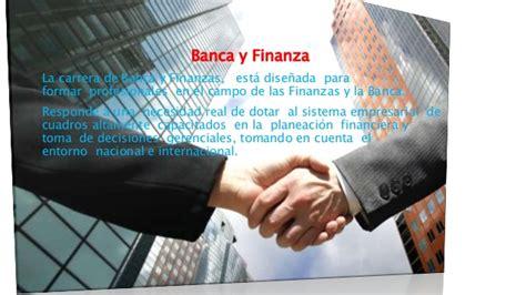 Banca Finanza by Banca Y Finanzas