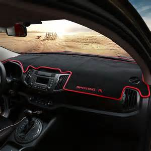 17 best ideas about kia sportage accessories on