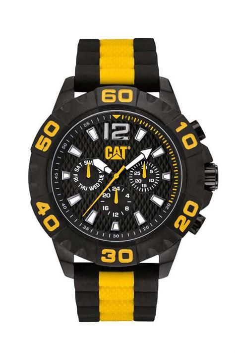 Jam Tangan Cat 344 Jam Caterpillar jual jam tangan caterpillar original katalog jam