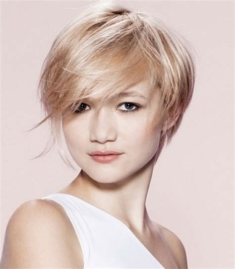 Hip Hairstyles by Hip Haircuts For