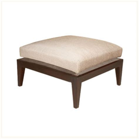 ottoman ls ottoman ls ls ness ottoman khaki outdoor seating free shipping monterey outdoor sectional