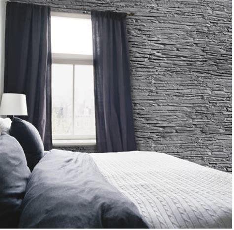 peso specifico ghiaia di fiume edilizia materiali da costruzione pavimentazione mattoni e