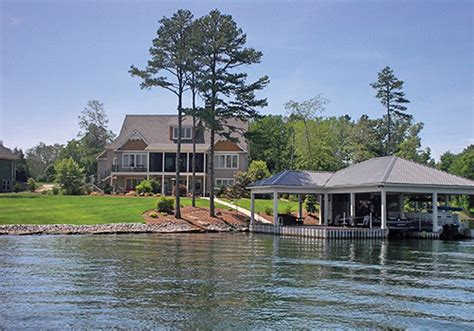 hyco lake boats and boards triad new home guide resources magazine articles