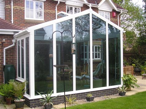 sunroom dorset extensions david fennings conservatories