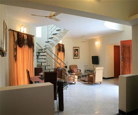 buy houses in chennai chennai property chennai real estate buy sell chennai property chennai builder