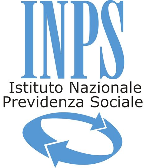 inps uffici home page dell unione italiana dei ciechi e degli