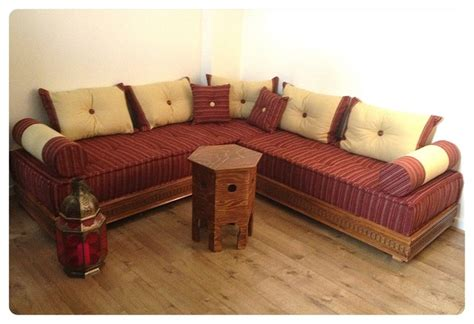 moroccan sofa for sale moroccan sofa bench hexagon cofee table traditional