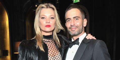 Kate Moss Has Friends The Superficial Because Youre by Green Shemazing