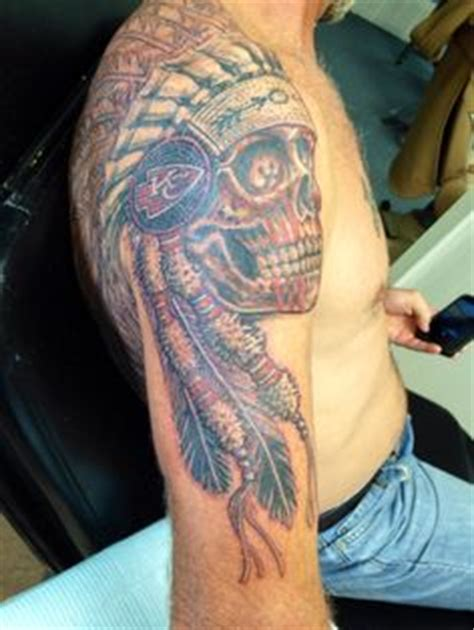 kansas city royals tattoo kansas city chiefs tattoos search kansas city