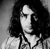 Syd Barrett Opel by Syd Barrett Opel Session