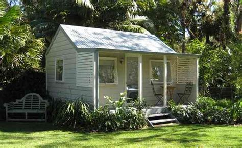 granny cottage the secret behind granny flats renovator mate