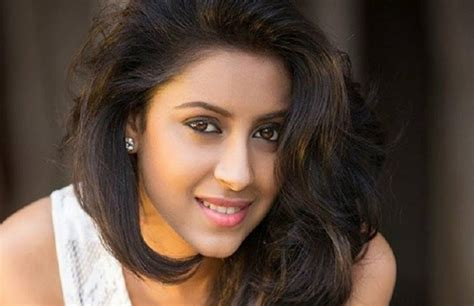 bollywood actress death list these bollywood actress died in young age including jiah