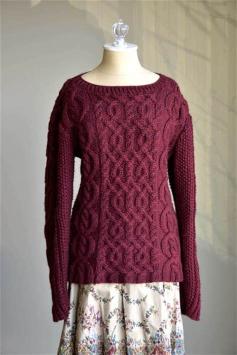 knitted jumper patterns free 150 free sweaters knitting patterns knitting bee page