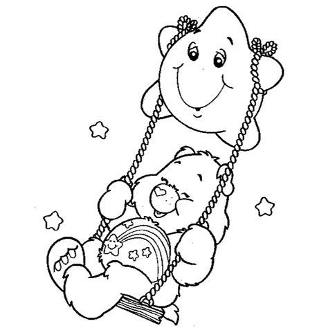 imágenes infantiles en blanco y negro dibujos para colorear maestra de infantil y primaria