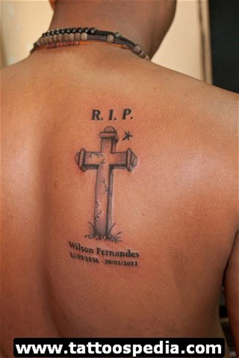 rip mom tattoo tattoos rip quotes quotesgram
