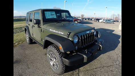 2015 jeep wrangler unlimited colors midulcefanfic 2015 jeep wrangler unlimited colors images