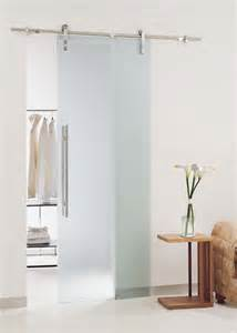 Interior Sliding Closet Doors Interior Sliding Closet Doors Lowes Interior Exterior Doors