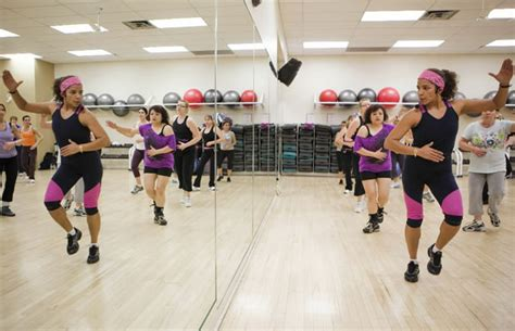 zumba steps with names is zumba a legitimate workout