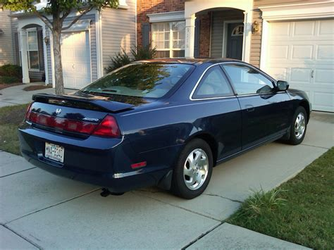 2000 honda accord coupe parts honda accord coupe questions what price i should expect
