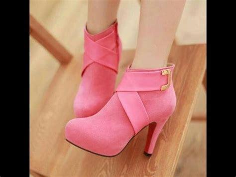 imagenes zapatos hermosos los zapatos mas lindos de moda youtube