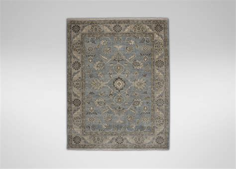 gray patterned rug suzain rug blue gray traditional patterned rugs