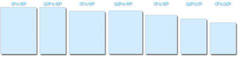 eddm layout guidelines 6 5 x9 eddm template car audio systems