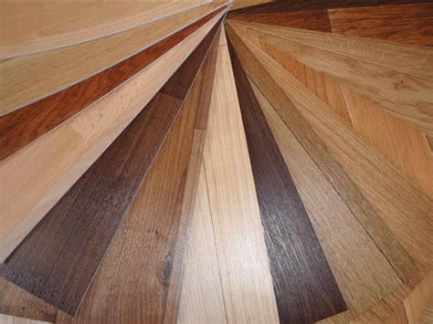 vinyl flooring suppliers best vinyl floor tiles price