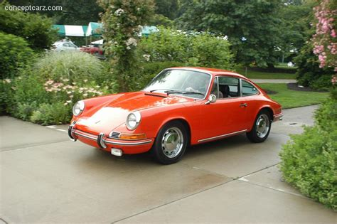 porsche 912 values auction results and data for 1969 porsche 912