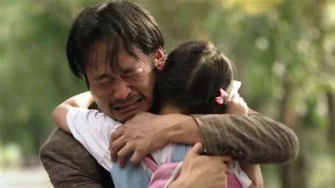 film sedih ayah dan anak kisah sedih seorang ayah dalam mengasuh anak setelah