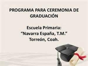 frases cortas para graduacion de preescolar programa ceremonia de graduaci 243 n con frases