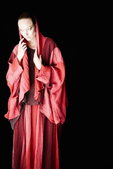 design fashion copenhagen 26 best ivan grundahl fashion design images on pinterest