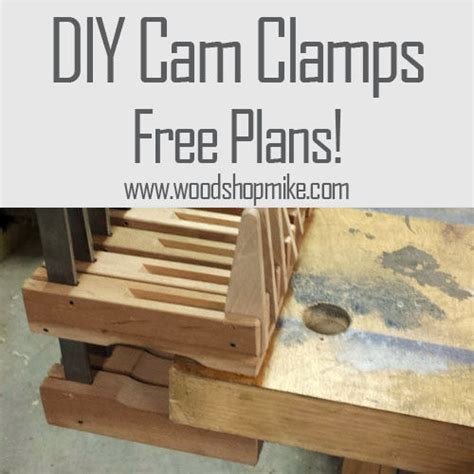 diy woodworking diy woodworking cls plans 10 steps with pictures