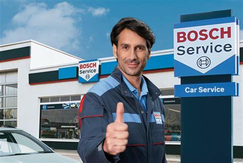 otolab bosch car service oeduellerimiz