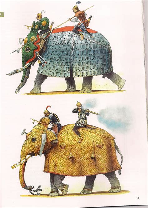 2 rajput arms and armour the rathores and their armoury at jodhpur fort books elephant armour pete s